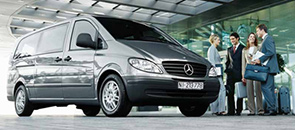 Bodrum Airport Transfer Services