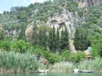 Private Dalyan Tour